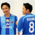 Chonburi-2008-home