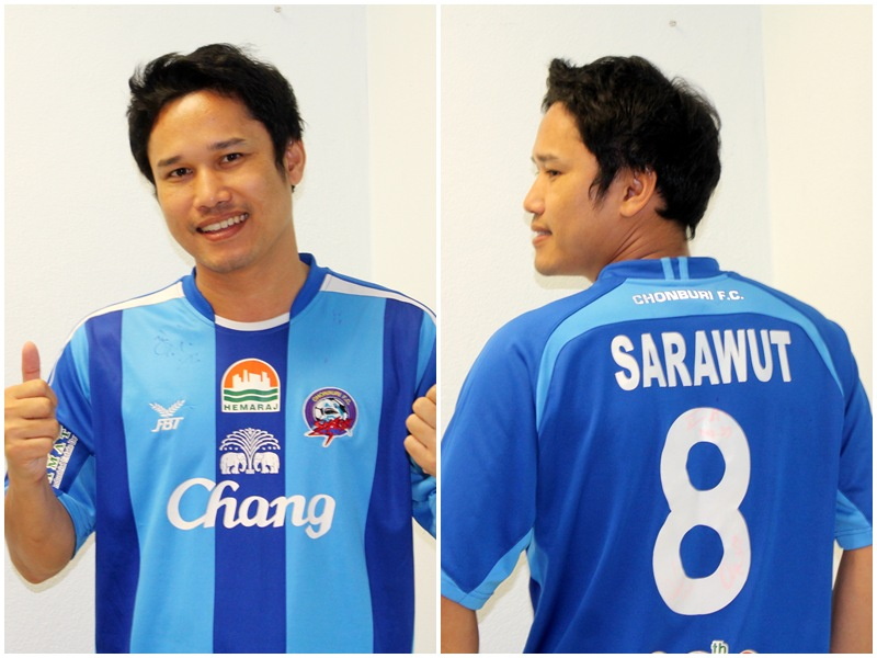 Chonburi-2008-home