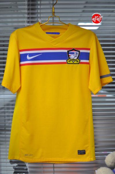 Thailand-2010-001