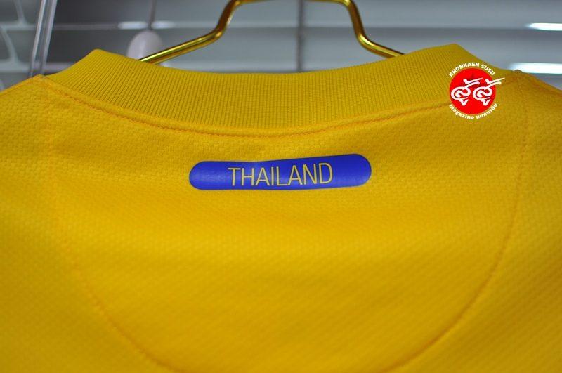 Thailand-2010-006