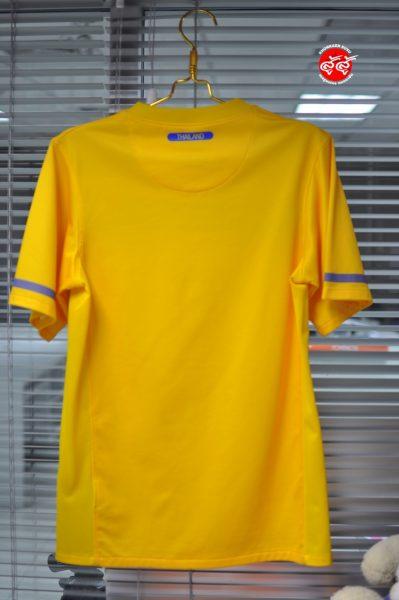 Thailand-2010-009