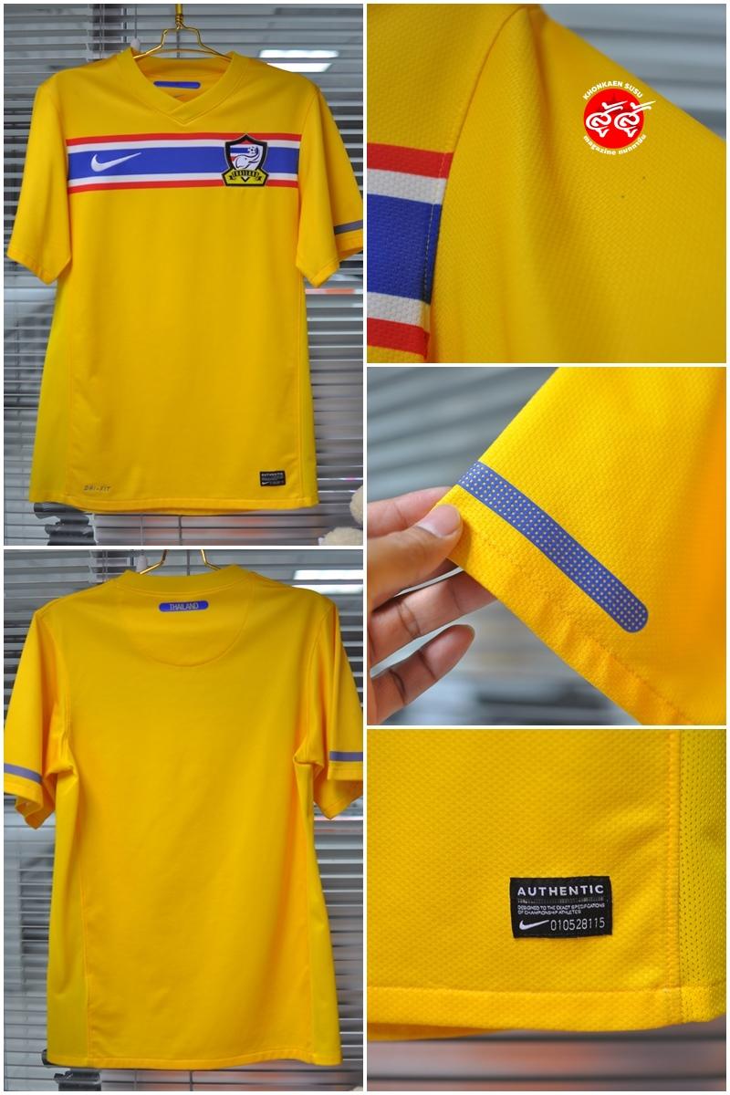 Thailand-2010-011