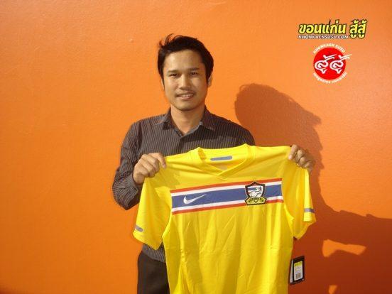 Thailand-2010-013