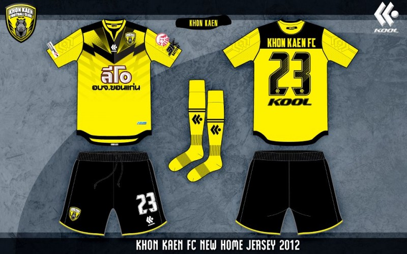 a-kkfc2012-home