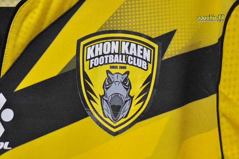 kkfc-2012_05