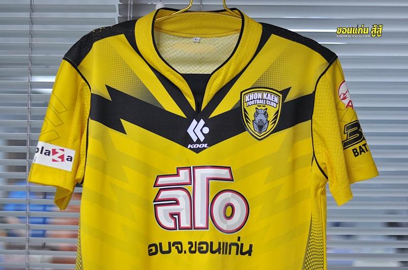 kkfc-2012_09