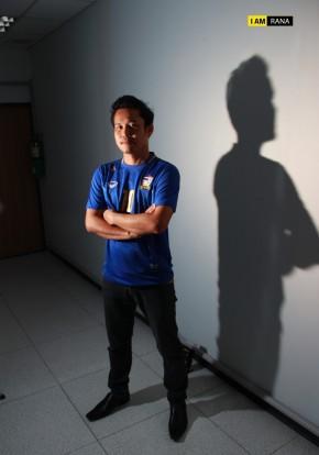 thailand-2012a