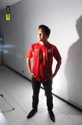 thailand-2012h