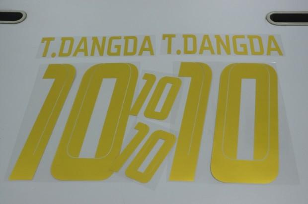 thailand-jersey-2012_01