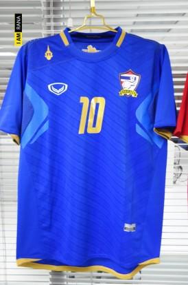 thailand-jersey-2012_02