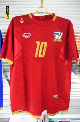 thailand-jersey-2012_03