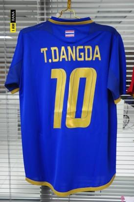 thailand-jersey-2012_05
