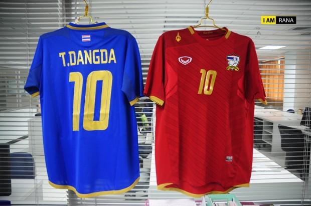 thailand-jersey-2012_06