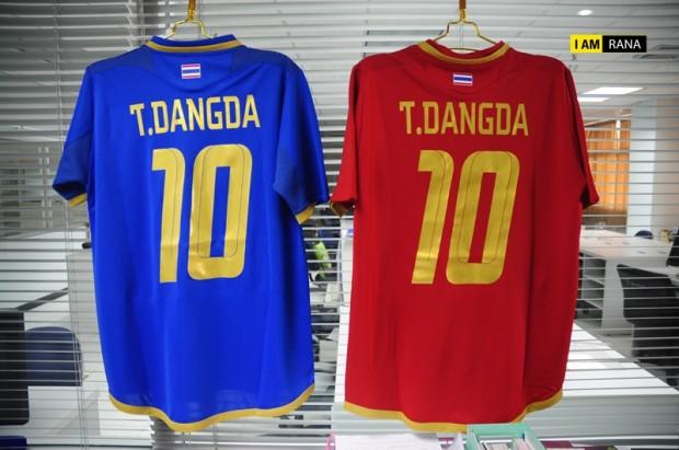 thailand-jersey-2012_07