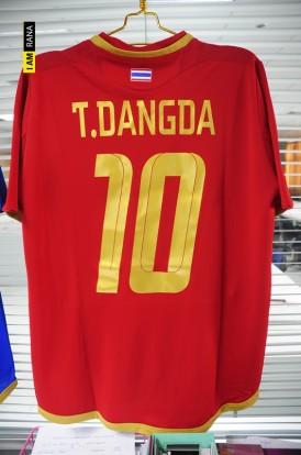 thailand-jersey-2012_08