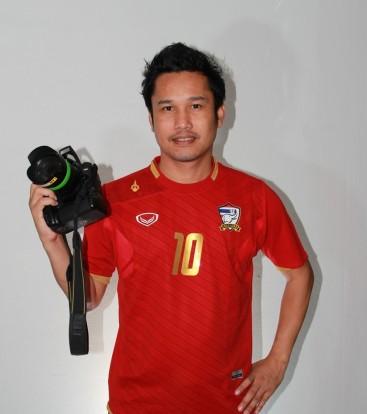 thailand-red-2012