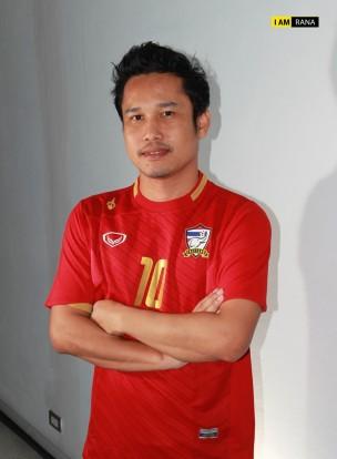thailands2