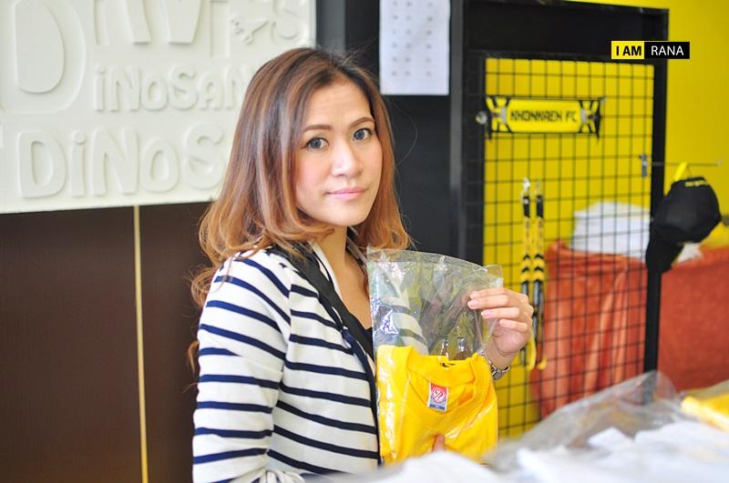 shop-kkfc2012_09