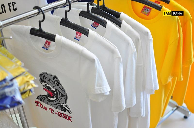 shop-kkfc2012_10