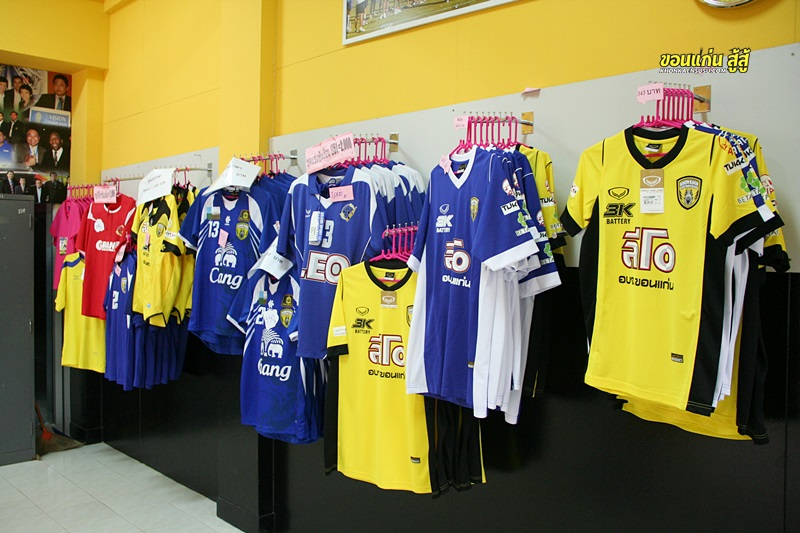 shop-kkfc2012_14
