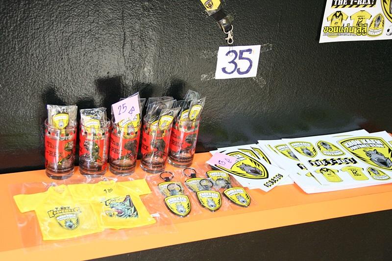 shop-kkfc2012_19