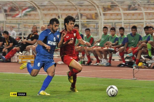 AFC2015-Thailand1-3Kuwait_17