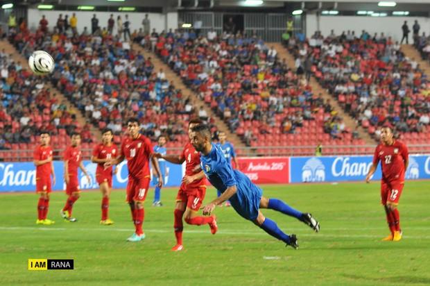 AFC2015-Thailand1-3Kuwait_40