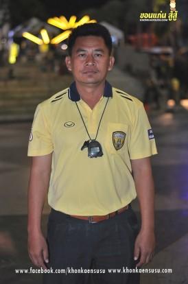 coach-pichet