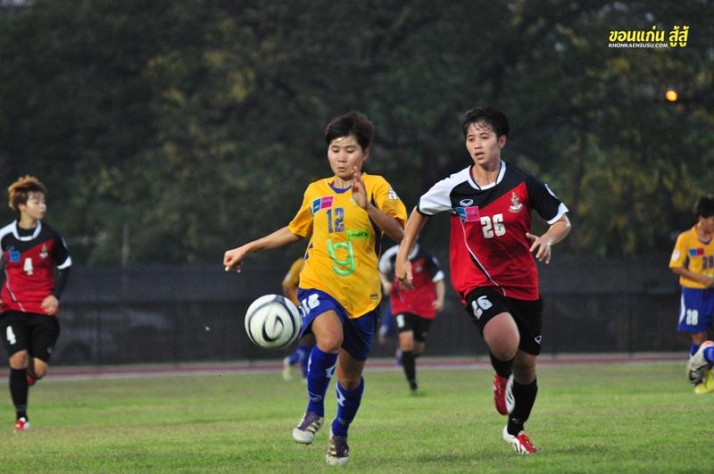 """Match Reveiews : WTPL นัดที่ 14 บีจี-บัณฑิตเอเซีย 1-0 กรุงเทพมหานคร """"คว้าแชมช์ไทยลีกอย่างยิ่งใหญ่ 2 สมัย (2011, 2013) ติดต่อกัน"""""""
