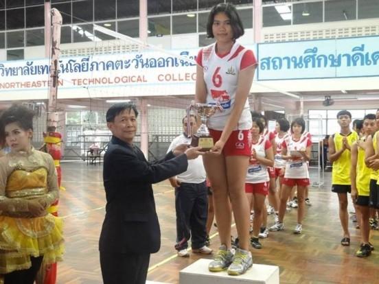 volleyballkhonkaen_05