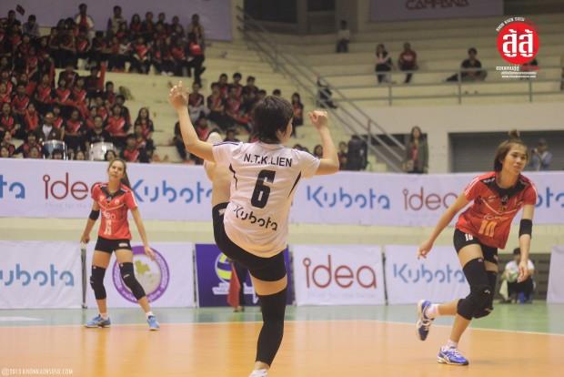 Nguyenthikimlien_05