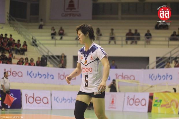 Nguyenthikimlien_06