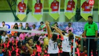 ไอเดีย-ขอนแก่น เก็บชัยต่อเนื่องเป็นนัดที่ 2 ของฤดูกาล หลังจากบุกไปชนะเจ้าถิ่น นนครนนท์ 3BB ขึ้นมารั้งหัวแถวตารางในการแข่งขันวอลเลย์บอลไทยแลนด์ลีก 2014 เรียบร้อย 1,136total views, 4views today