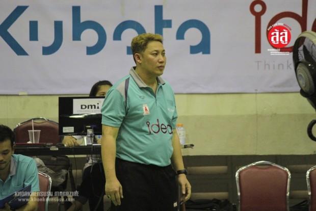 coach apichat