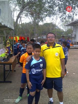 kickoff3