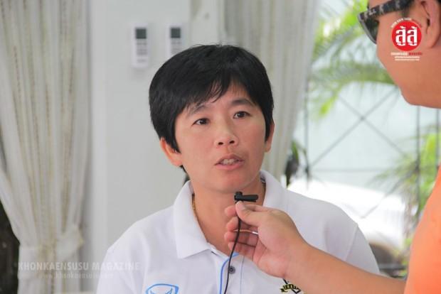 thailandnation_3