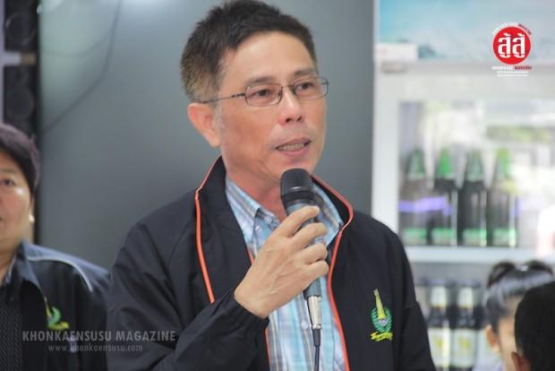 thailandnation_5