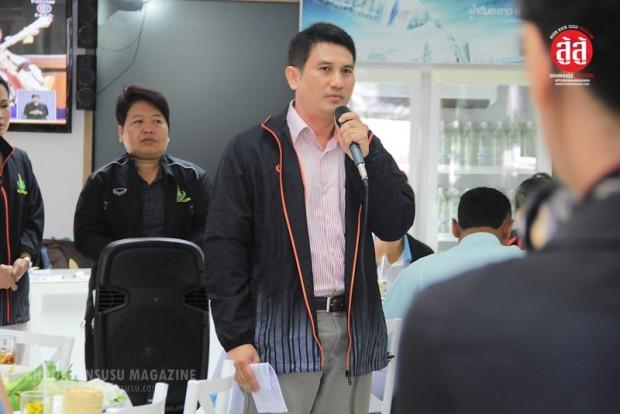 thailandnation_6