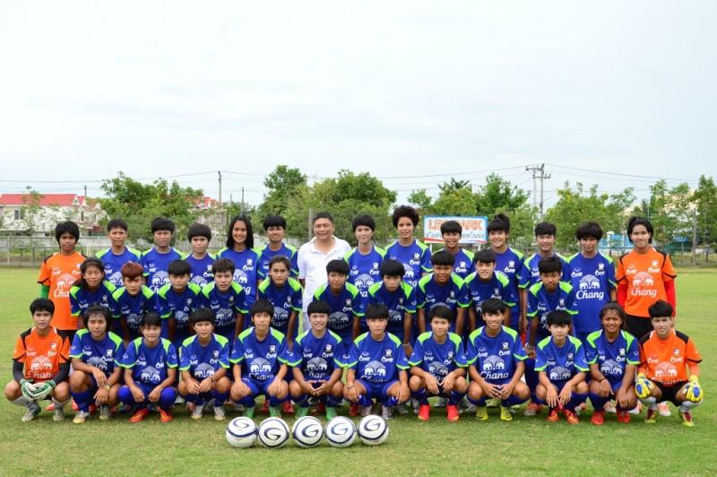 2014-07-30_thailand1-3cas