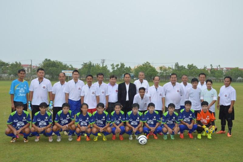 2014-08-07_thailand7-2vip