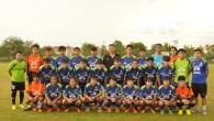 ข่าวคราวความเคลื่อนไหวของทีมฟุตบอลหญิง รุ่นอายุไม่เกิน 19 ปี ทีมชาติไทย ซึ่งมี ดร.กษม ชนะวงศ์ เป็นผู้จัดการทีม อ.หนึ่งฤทัย สระทองเวียน และ อ.วรากร จิตรเที่ยง เป็นคณะผู้ฝึกสอนทีมชุดนี้ ที่จะลงแข่งขัน AFF Women Football Championship 2014 ซึ่งประเทศไทยจะเป็นเจ้าภาพจัดการแข่งขัน ระหว่างวันที่ 16-26 สิงหาคม 2557 ณ สนามราชมังคลากีฬาสถาน หัวหมาก กรุงเทพมหานคร […]