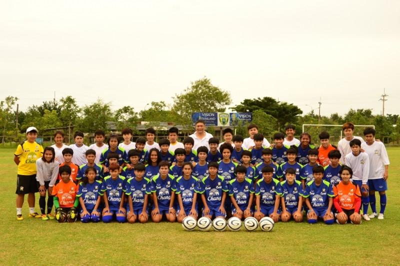 2014-08-08_thailand3-1cas