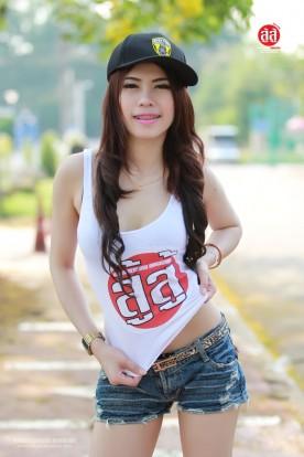 taew2