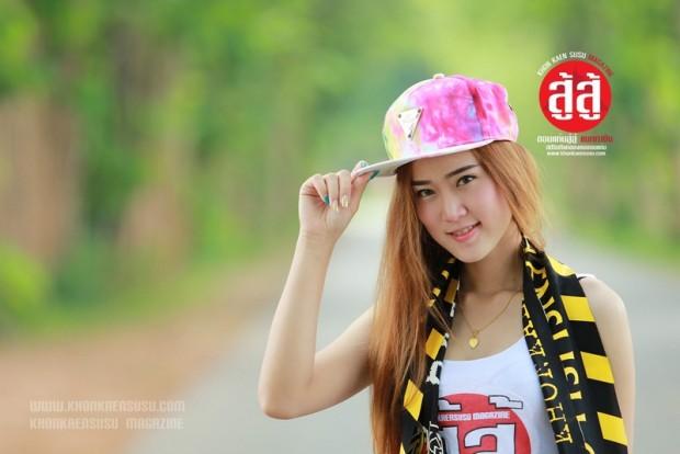 khonkaensusu-girl-pookpik_1