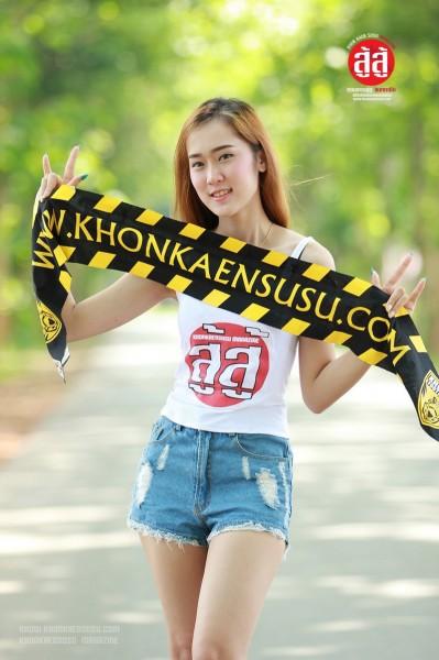 khonkaensusu-girl-pookpik_6