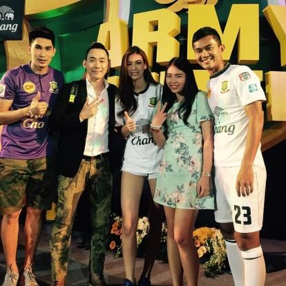 army2015