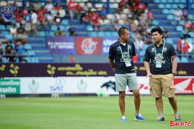 buriramunited-2015