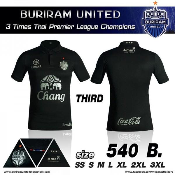 buriramutd2015-3rd
