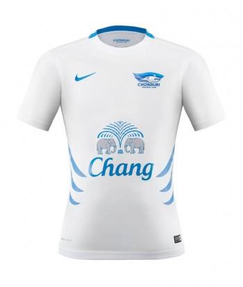 chon2015-a