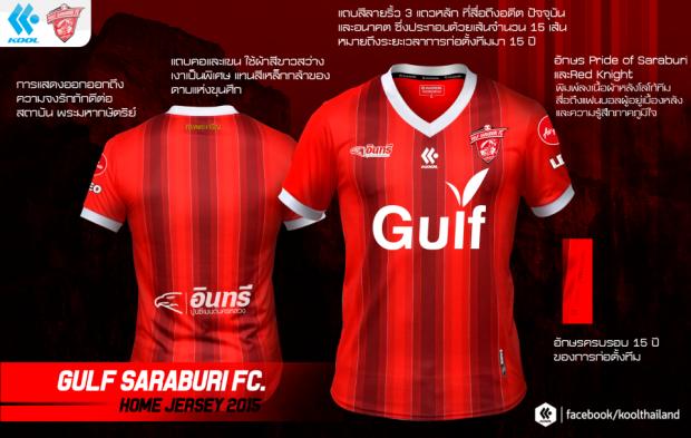 gulfsaraburifc-2015h